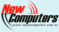 NewComputers
